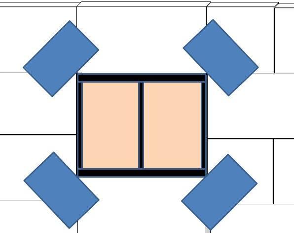 demit-uglovi-prozora