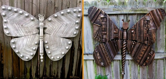 recycled-cool-idea-10