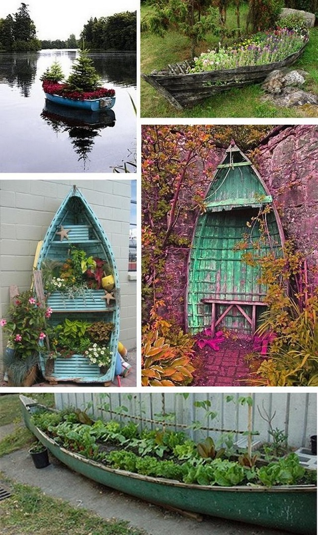 recycled-cool-idea-11