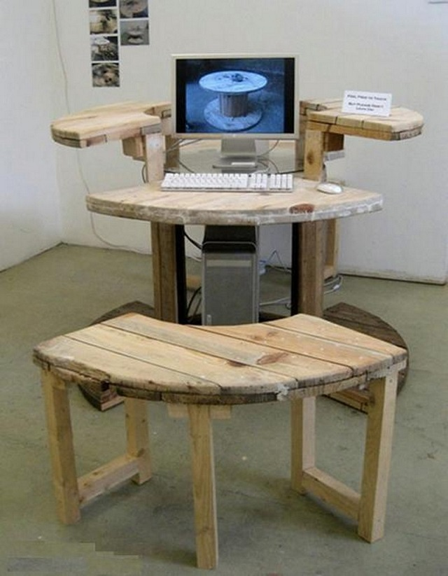 recycled-cool-idea-6