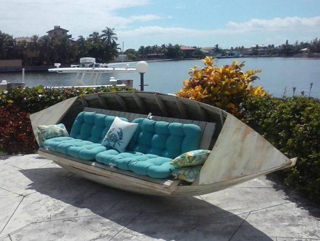 boat-into-sofa-640x481