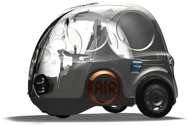 car-runs-on-air-2-640x480